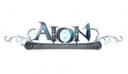 Aion Leveling Guides